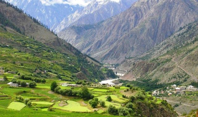 Himachal-Pradesh-Lahaul-Spiti