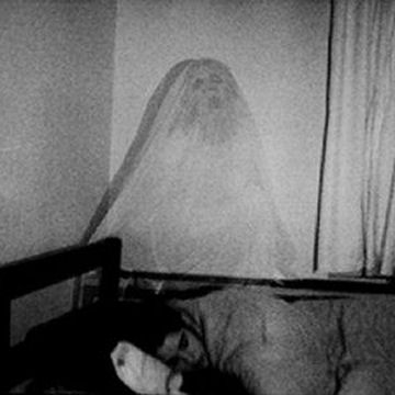 real-ghost-pictures.jpg