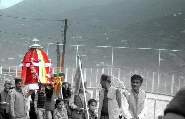 Purag Kotkhai