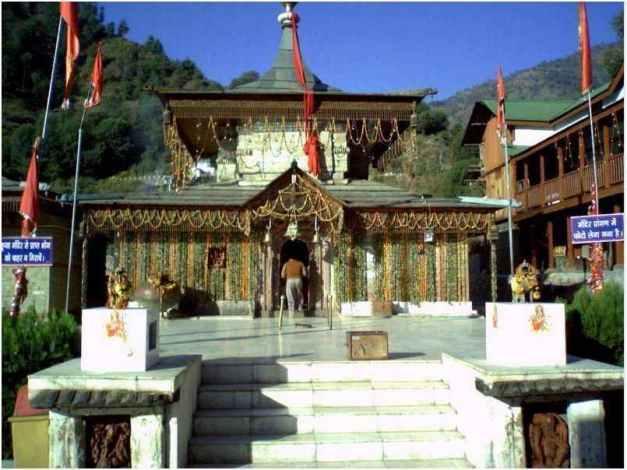 Hatkoti_Temple