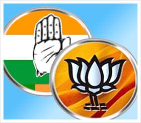 Congress-BJP-34364