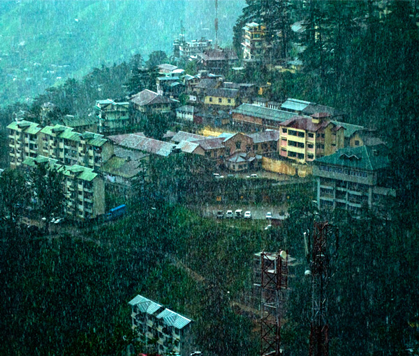 Places To Visit In Solan Himachal: Legends Behind The Ghosts Of Barog