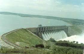 Nangal dam punjab