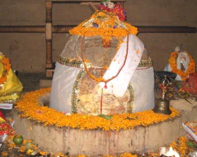 Bijli-Mahadev-Temple-in-Kullu-Himachal-Valley
