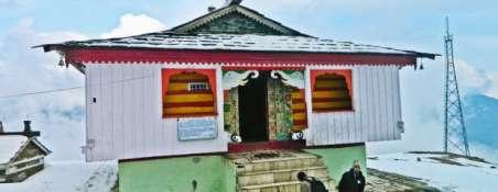 Bijli-Mahadev-Temple-Kullu-9591-jpg-images-attractions-619x240-1405694251-cropped