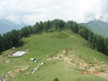 BijliMahadev-Top