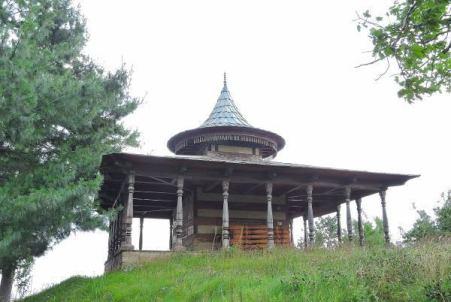 himachal-paramjyoti-temple-stokes