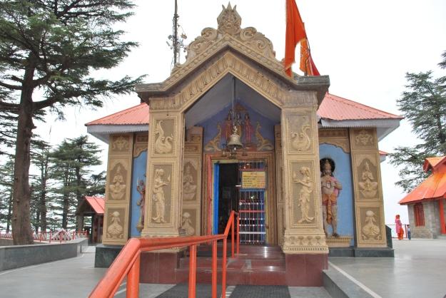 jakhoo-temple-images-photos-512ca95ee4b0ec540bf26af5