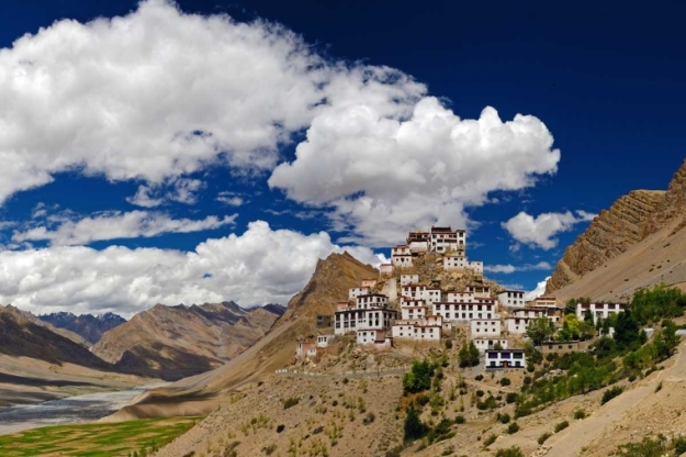 Lahaul-and-Spiti-in-Himachal-Pradesh_2