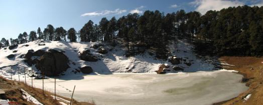 Panorama 1.2