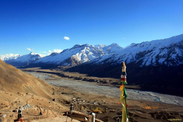 view-from-ki-monastery