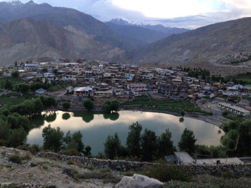 nako-lake-himachal-12-696x522