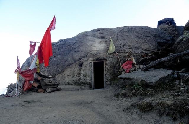 baba-at-churdhar