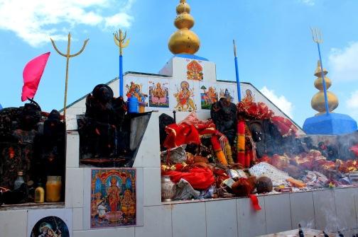 0025-shikari-mata-temple-pic-manoj-mehta