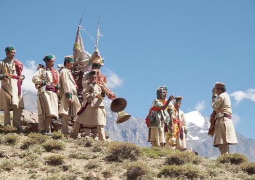 phulaich-festival