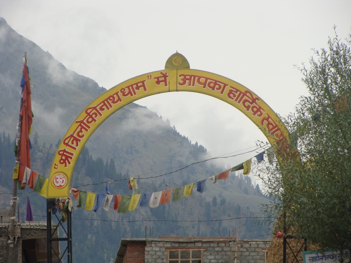 trilokinath-temple-tunde-village-lahaul-and-spiti-himachal-pradesh-3