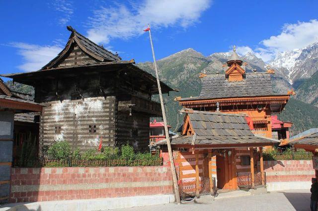 2323-new-and-0ld-chandika-devi-temple-complex-kothi-himachal-pradesh-india