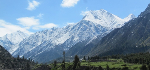 about-himachal