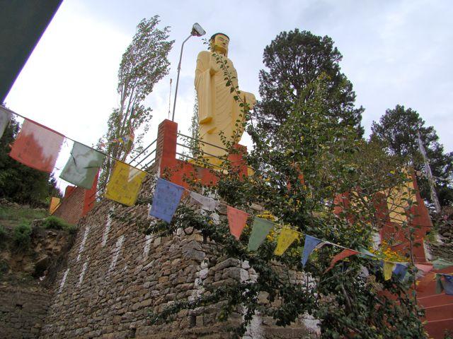 buddha-statue-of-brelengi-gompa