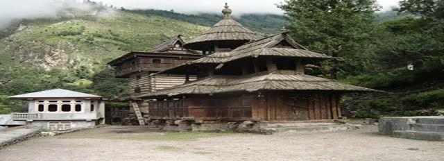 charang-temple-kinnaur
