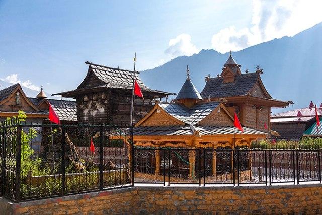 kothi_temple-intro