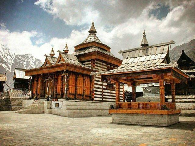 mathi_temple_chitkul_rkhom8