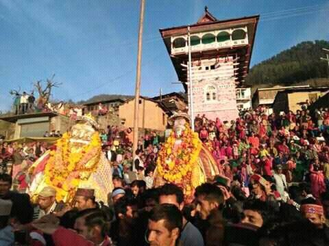 buddhi-Diwali