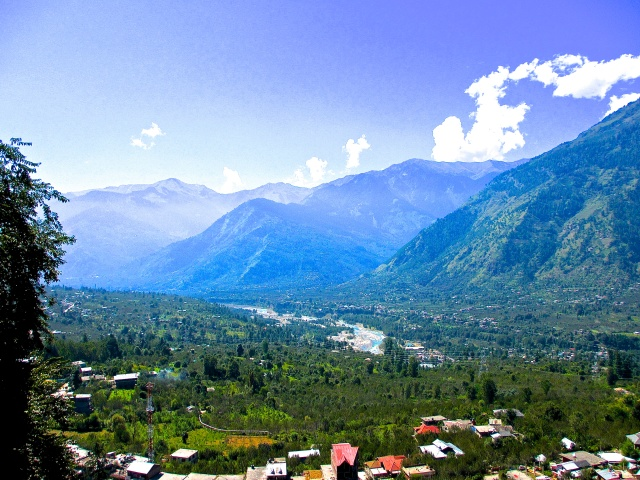 CC_Kullu_Valley