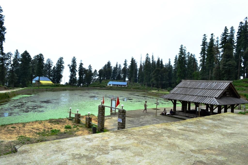kamrunag-lake-kamrunag-temple