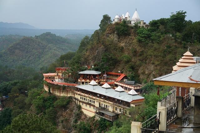 baba-balak-nath-shrine-hamirpur