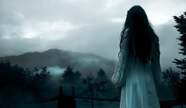 Horror-Film-Cover-Image-865x505