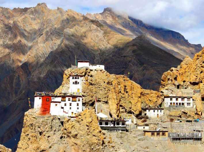 dhankar-fort-monastery_c3wea1
