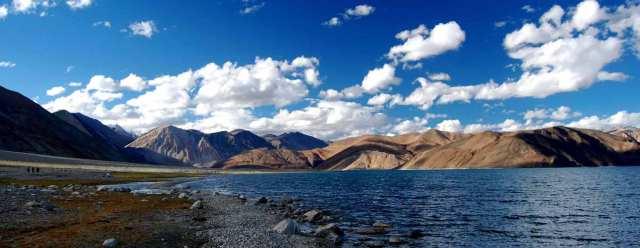 leh-ladakh-tours