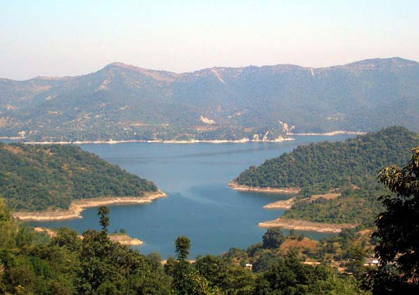 govind-sagar-lake