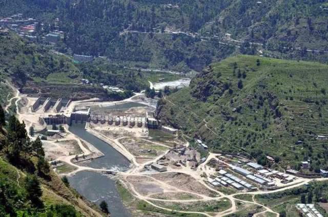 pabbar-valley-himachal